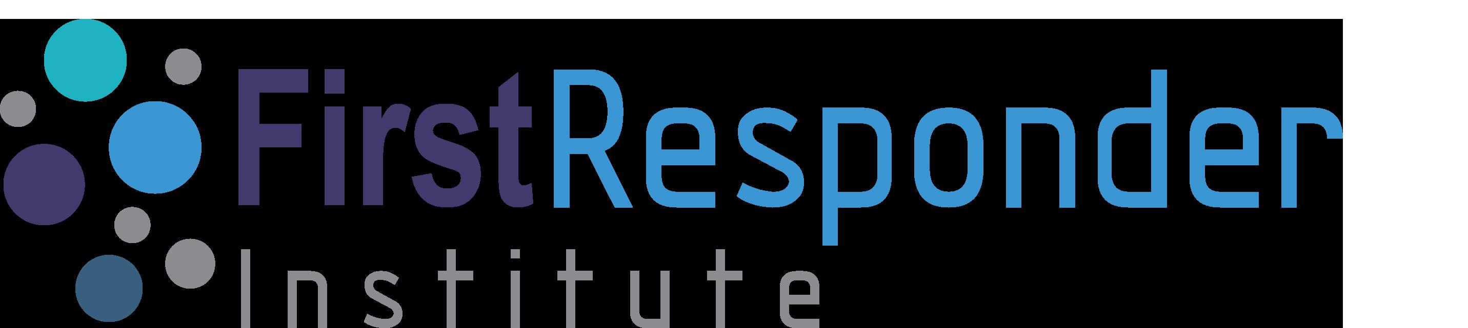 First Responder Institute